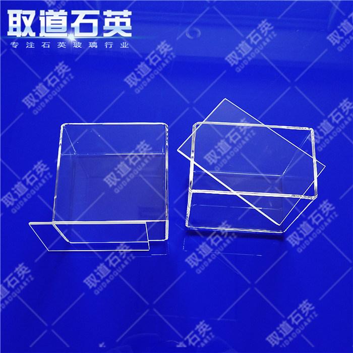 产品名称:光学雷竞技|唯一授权方缸