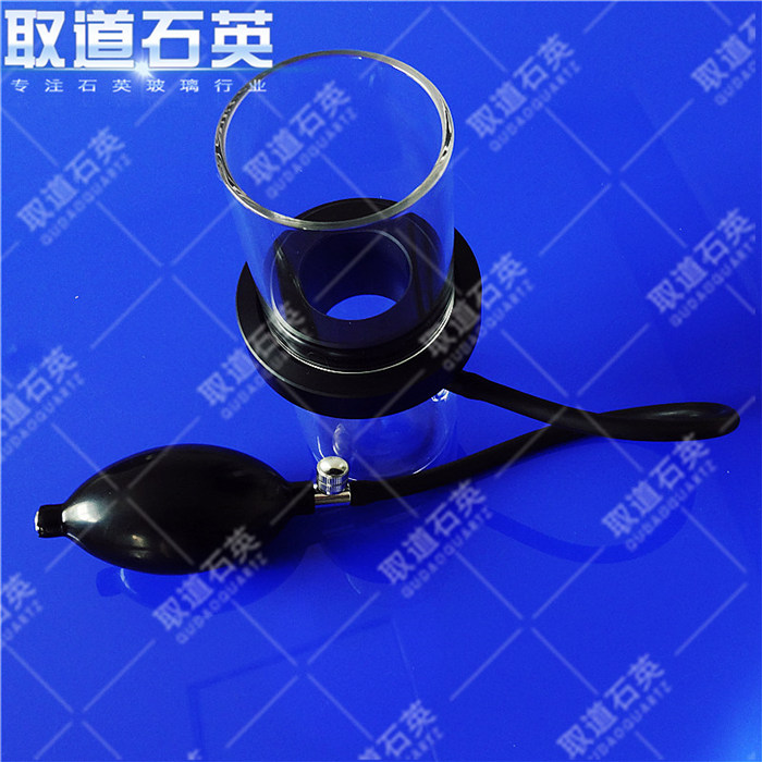 产品名称:面料布料防水测试