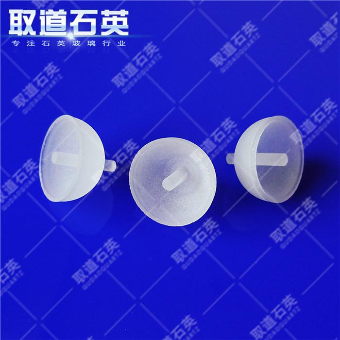 产品名称:半球形石英陀螺仪