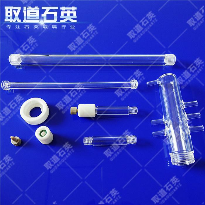 产品名称:雷竞技|唯一授权螺纹管