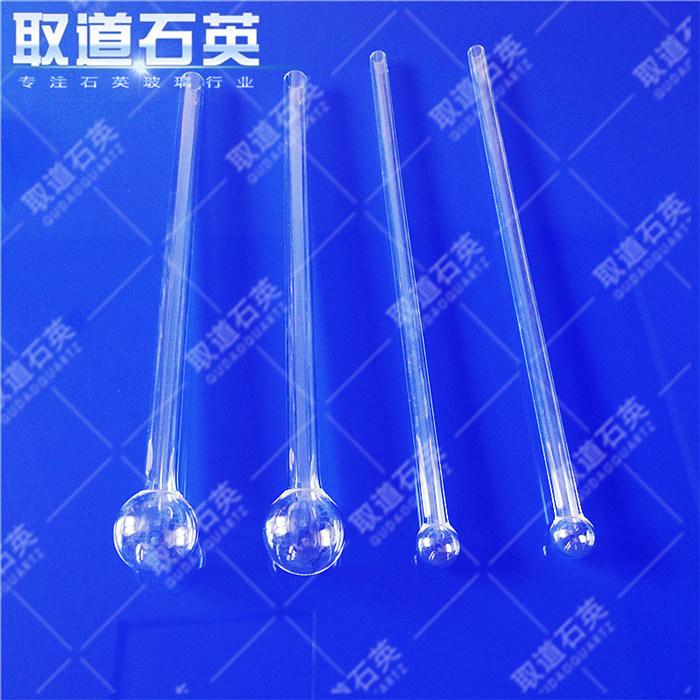 产品名称:BET吸附比表面积测样雷竞技|唯一授权玻璃管
