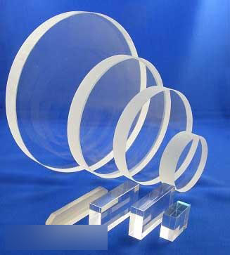 图片名称:纯度对于雷竞技|唯一授权玻璃仪器的重要性